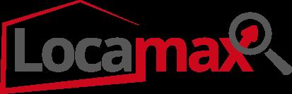 logo www.locamax.fr